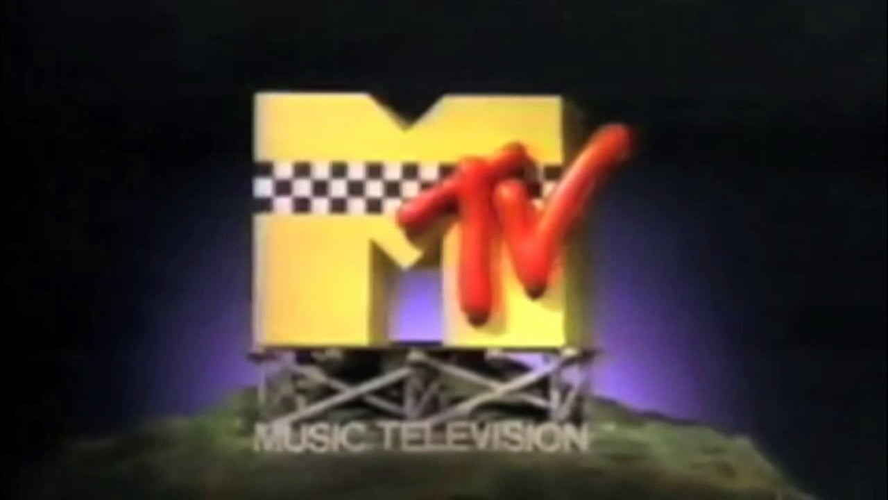 MTV Brand analysis